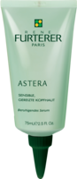 FURTERER-Astera-Serum
