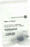 PARI LL Adapter