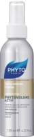 PHYTOVOLUME ACTIF Spray Volumen