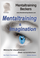 MENTALTRAINING-u-Imagination-Wuen-vis-Zi-verw-CD