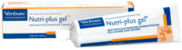 NUTRI plus Gel Paste vet.