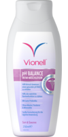 VIONELL Intim Waschlotion soft & sensitive