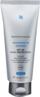 SKINCEUTICALS-Advanced-UV-Defense-Creme-SPF-30