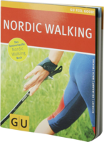 GU-Nordic-Walking-Feel-Good