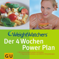 GU-Weight-Watchers-Der-4-Wochen-Power-Plan
