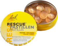 BACH-ORIGINAL-Rescue-Pastillen-Orange-Holunder