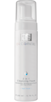 GRANDEL Puriface Cleansing Foam 2in1