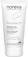 SEBODIANE DS Mikroemulsion