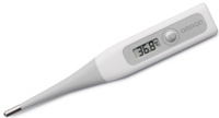 OMRON Flex Temp Smart digital Fieberthermometer