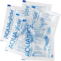 AQUAGLIDE Gel