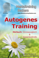 AUTOGENES-Training-CD