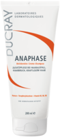 DUCRAY ANAPHASE Creme-Shampoo b.Haarausf.Haarbruch