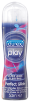 DUREX play Perfect Glide Gel