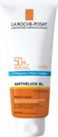 ROCHE-POSAY Anthelios LSF 50+ Milch