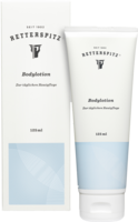 RETTERSPITZ Bodylotion