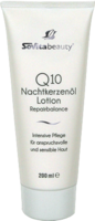 SOVITA beauty Q10 Nachtkerzenöl Lotion