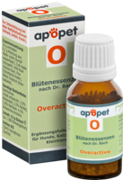 APOPET-O-Overactive-Blueteness-n-Dr-Bach-Glob-vet