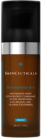 SKINCEUTICALS Resveratrol night treatment
