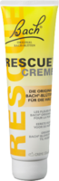 BACH-ORIGINAL-Rescue-Creme