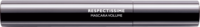 ROCHE-POSAY Respect.Mascara Volume noir