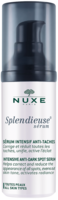 NUXE Splendieuse Serum