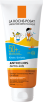ROCHE-POSAY-Anthelios-DK-Milch-LSF-50