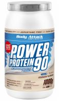POWER PROTEIN90 COOKIESNCR