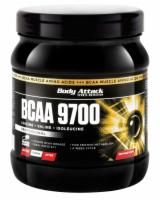 BODY ATTACK BCAA 9700