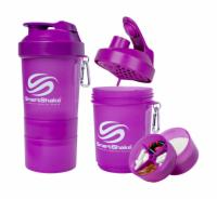 BODY ATTACK SMARTSHAKE ORI